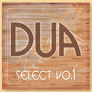 Dua Select vol.1