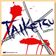 TAIKETSU